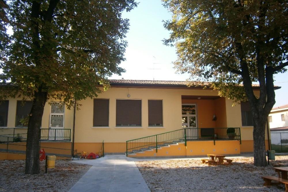 Scuola per l'Infanzia San Giorgio